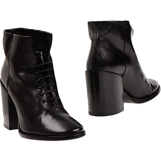 Chaussures - Bottines Preventi