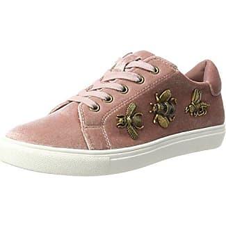 089312861Mf, Sneakers para Mujer, Gris (Grigio), 38 EU Prima Donna