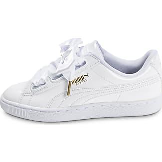 Marque Chaussure Chaussure Puma Plateforme Marque Puma MpVSzU