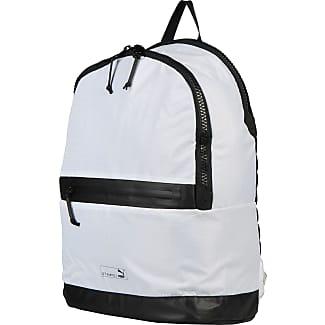 Puma Pace Hooded Backpack - BOLSOS - Mochilas y riñoneras Puma a9HbvAk0Hg 70f7bc7a6b59e