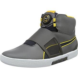 puma scarpe ragazzo