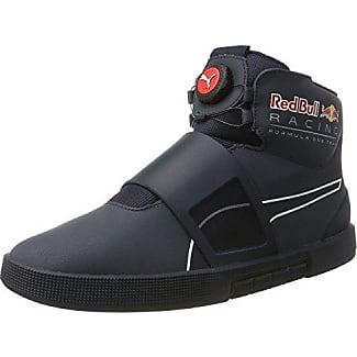 scarpe da uomo puma alte