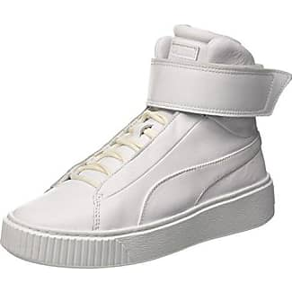 puma scarpe alte