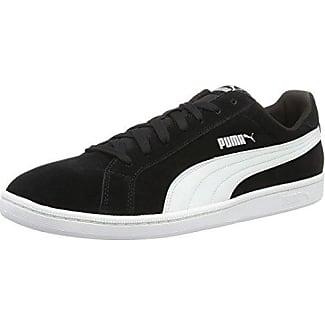 puma scarpe nere