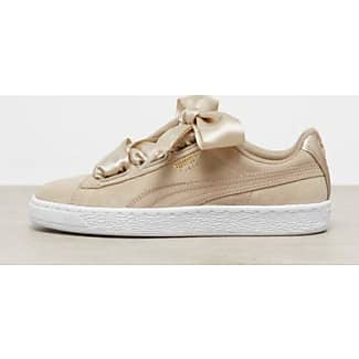 puma sneaker damen beige, PUMA® Women's&Men's New Athletic Gear