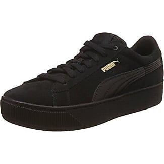puma scarpe nere donna