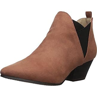 Women's Rhythm-15 Ankle Boot