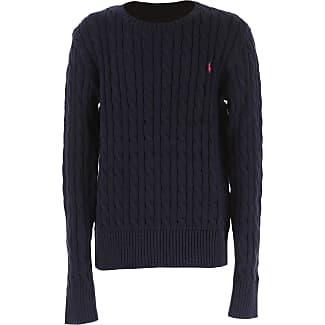 sun68 Pull Homme Pas cher Outlet