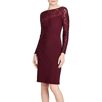Ralph Lauren Dresses On Sale