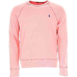 ralph lauren hoodie pink Sale,up to 46% Discounts