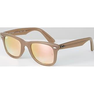 Occhiali da sole ray ban acquista fino a 45 stylight - Lenti a specchio ray ban ...