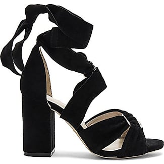Emerson Heel in Black. - size 7 (also in 10,6,6.5,8,9,9.5) Raye
