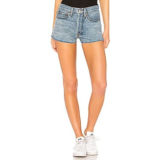 The Short. - size 25 (also in 24,26,27,28,29,30) Re/Done
