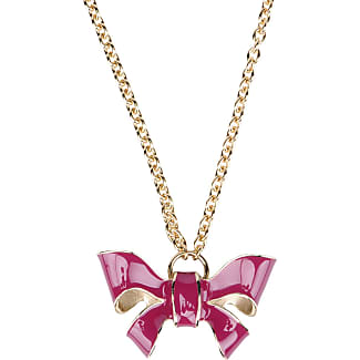 V JEWELLERY JEWELRY - Necklaces su YOOX.COM