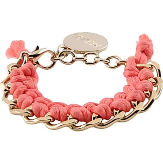 Red(v) JEWELRY - Bracelets su YOOX.COM