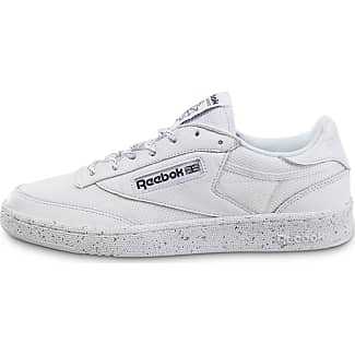 chaussures hommes reebok en blanc stylight. Black Bedroom Furniture Sets. Home Design Ideas
