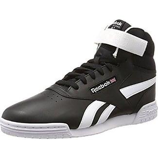 scarpe reebok alte uomo