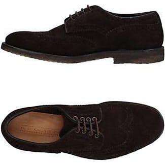 scarpe regain