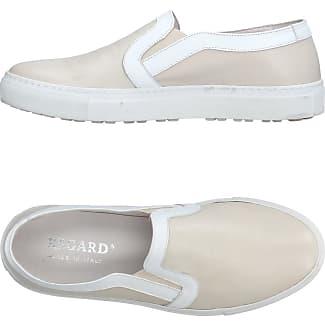 CALZATURE - Sneakers & Tennis shoes basse Regard