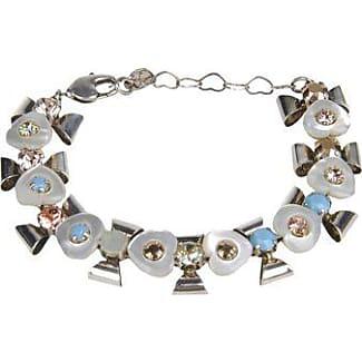 Reminiscence JEWELRY - Bracelets su YOOX.COM