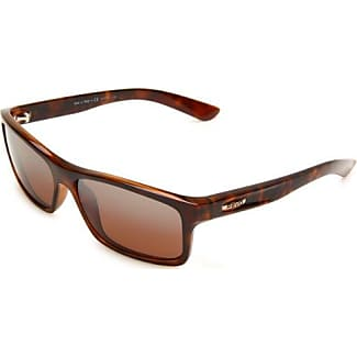 e06e6d1f73 Revo Revo Square Classic RE4061-04 Polarized Squared Sunglasses