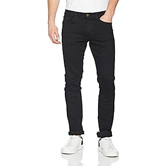 Jeans homme rica lewis