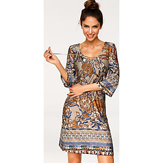 Kleid lange 105 cm