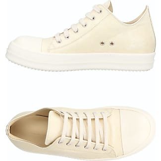 CHAUSSURES - Sneakers & Tennis bassesRick Owens