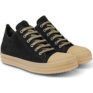 CHAUSSURES - Sneakers & Tennis bassesRick Owens