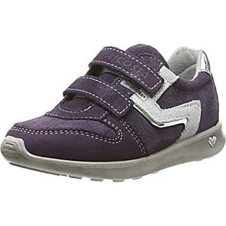 RicostaCleo - Zapatillas Niñas, Color Gris, Talla 22