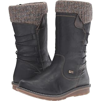 womens rieker boots now up to 30 stylight