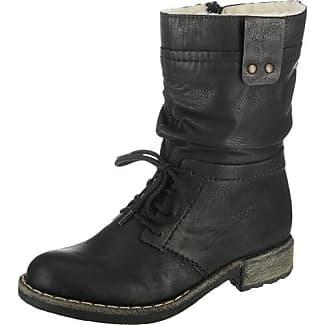Gef 252 Tterte Stiefel Von 496 Marken Bis Zu 62 Stylight