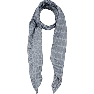 ACCESSORIES - Scarves Lanacaprina