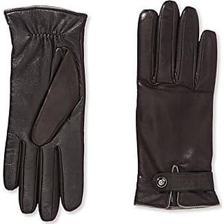 roeckl handschuhe shoppe ab 33 63 stylight. Black Bedroom Furniture Sets. Home Design Ideas