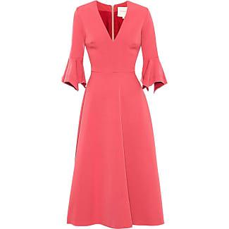 Browns fashion roksanda dresses