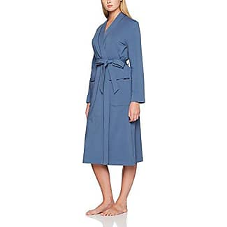 Towelling Dressing Gowns for Women: Shop up to −24% | Stylight