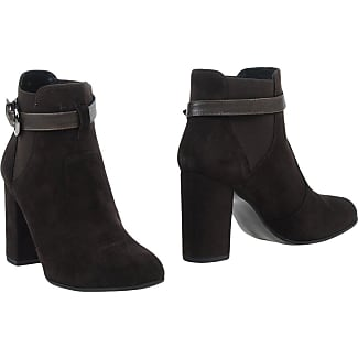 FOOTWEAR - Ankle boots on YOOX.COM Ros