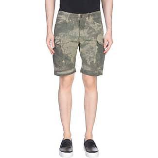 Roy Rogers PANTALONES - Shorts