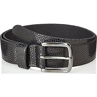 Womens Belt s.Oliver