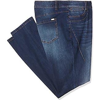 Jeans hose patent jahr