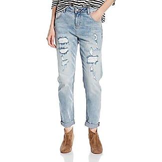 Womens Mit Usedeffekten Jeans s.Oliver