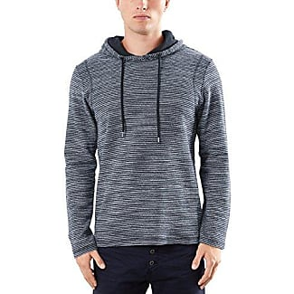 43.712.41.8306, Sudadera para Hombre, Azul (Blue 5978), XX-Large Q/S designed by - s.Oliver