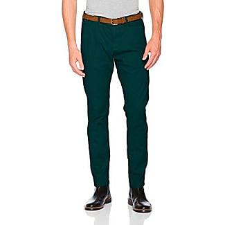 15703732190, Pantalones para Hombre, Sun Bleached Grey 9114, 42W x 34L s.Oliver