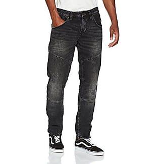 S oliver herren slim jeans