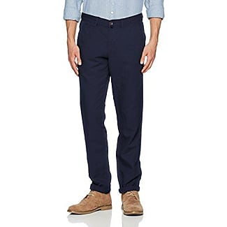 Mens 02.899.73.2357 Suit Trousers s.Oliver