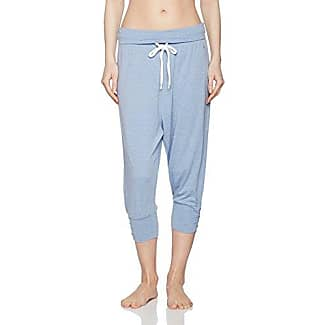 S oliver relaxed hose