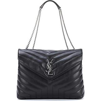 Taschen Von Saint Laurent 174 Jetzt Bis Zu 30 Stylight