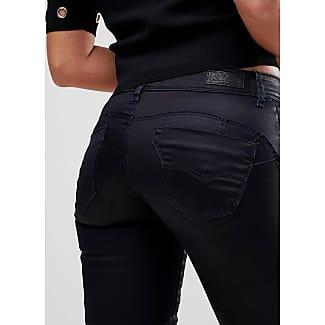 pantalons salsa jeans achetez jusqu 39 40 stylight. Black Bedroom Furniture Sets. Home Design Ideas