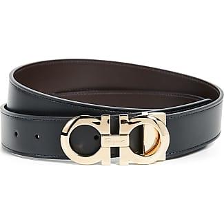 Salvatore Ferragamo® Belts − Sale: up to −51% | Stylight
