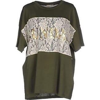 TOPWEAR - T-shirts Sandai